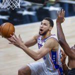 Novi udarac za Simonsa: Fila novčano kaznila razmaženu NBA zvezdu!