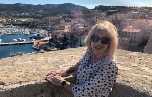 Muž joj četiri decenije bio u komi, a ono što je ona radila ne bi nijedna druga žena na svetu!