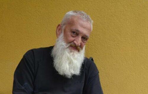 Čovek je lep kad postane slika sebe i lepote koju nosi: Izložba Božidara Dorkina u subotu u Hadžipopovcu!