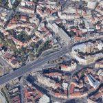 JEZIVO: Znate li gde se nalazilo najstarije GROBLJE u Beogradu? Kad čujete čemu je služilo, zaledićete se