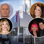 Hotel Tonanti treću godinu zaredom domaćin ceremonije dodele priznanja Dama i džentlmen godine 2021.