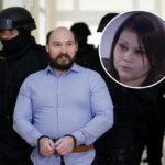 """Čaba Der """"smuvao"""" devojku kojoj je surovo UBIO oca i bacio u potok: Bizarna ljubav se rodila u zatvoru"""