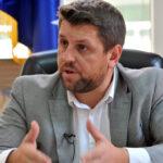 Smenjen Ćamil Duraković: Ovo su razlozi