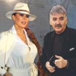 "Novi SUKOB u ""Zvezdama Granda"", Bosanac isprozivao Cecu: Dalo bi se DISKUTOVATI kakav si ti pevač"