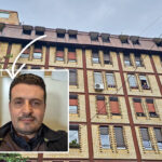 Srpski političar izvršio SAMOUBISTVO na Ceraku: Presudio sebi pred decom, supruga otkrila RAZLOG?