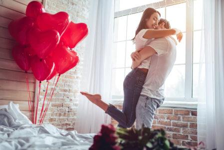 Najlepše čestitke za godišnjicu braka ili veze