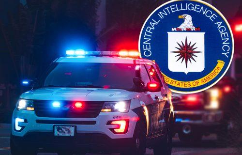 CIA evakuisala OBAVEŠTAJCA iz Srbije: Oboleo od MISTERIOZNOG sindroma koji masovno pogađa špijune