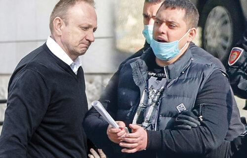 Sada je jasno zašto je Đilas podržao Belivuka: Planira da mobiliše koljače i huligane da sruše Vučića!