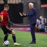 Sramna izjava selektora tzv. Kosova, još se i smeje: Zamolio bih FIFA da Španija ne bude s nama u grupi!