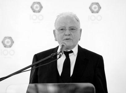 Novi detalji smrti Dude Ivkovića: Nije umro od posledica vode u plućima?