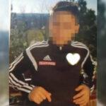 ZAVRŠENA obdukcija tela Dalibora koji je preminuo na Adi Ciganliji: Tinejdžer će danas biti SAHRANJEN