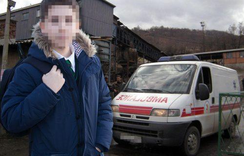 Stravična TRAGEDIJA u Travniku: Dečak poginuo u školskoj sali