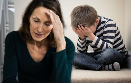 """Devojčica PONIZILA bolesnog dečaka, a onda je MAJKA besno reagovala: """"Sin mi je rekao da mu se rugala"""""""