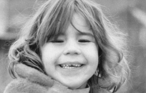 Devojčica (5) NESTALA nadomak kućnog praga: Policija nakon 46 godina došla do STRAVIČNOG saznanja