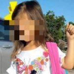 Ćerka (4) umrla kada ju je zarazila majka antivakserka: Pred sahranu je sve skrhala jednom rečenicom