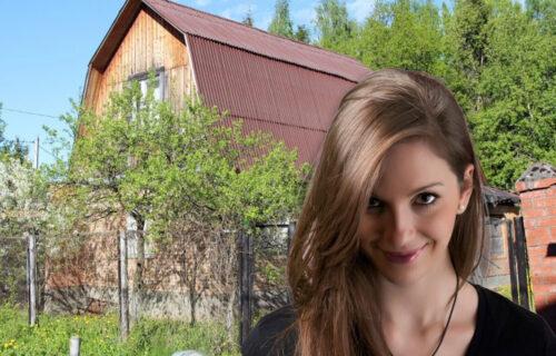 """""""Otišla sam do Goranove kuće"""": Branka otkrila PRLJAVU tajnu svog dečka, a ono što je potom uradila je HIT"""