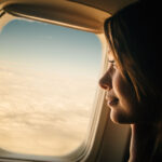 Marina kasnila na let pa uradila STRAVIČNU stvar: Putnici EVAKUISANI, avion zaustavljen
