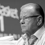 Poznato gde i kad će Duda Ivković biti sahranjen: Održaće se i komemoracija u Narodnoj skupštini!