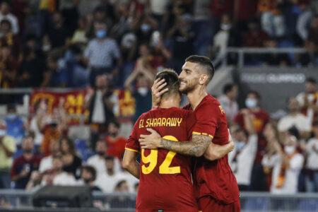 Italijan ispisao istoriju evropskog fudbala: Jedini je dao gol u sva tri takmičenja (VIDEO)