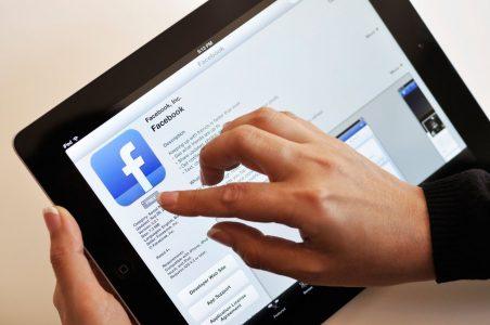 Novo u Facebook laboratoriji: Ulažu 50 miliona dolara u METAVERZUM, ali šta to predstavlja (VIDEO)