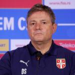 """Piksijevu četu su otpisali: Srbija neće otići na SP, ova slika će razbesneti """"orlove"""" (FOTO)"""