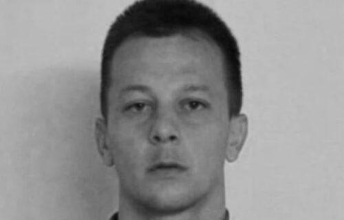 TRAGEDIJA: Srpski fudbaler izvršio samoubistvo!
