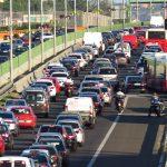 Na OVIM MESTIMA danas očekujte gužvu: Radovi na putu usporavaju saobraćaj