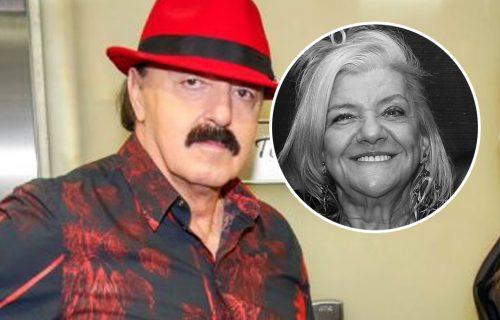 Haris Džinović PROGOVORIO o Marini: Samo je ona znala kako joj je bilo kada je videla sina koji NE DIŠE