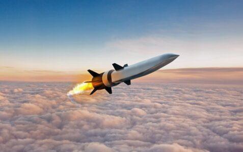 Rusija i Kina razvijaju moćne hipersonične rakete, ali i Amerika ima čime da parira (VIDEO)