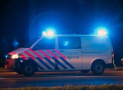 HAOS u Holandiji: Uhapšen političar zbog pokušaja UBISTVA premijera (FOTO)