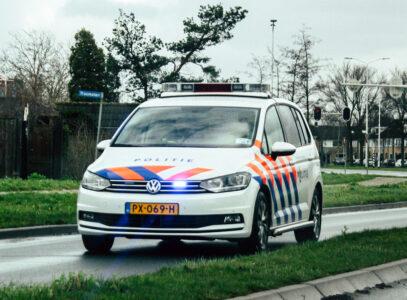 HAOS u Holandiji: Uhapšen političar zbog pokušaja UBISTVA premijera, evo zbog čega se sumnjiči (FOTO)