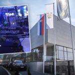 """Redakcija Objektiva dobila priznanje """"Dama i džentlmen godine"""": Hotel Tonanti održao ceremoniju dodele"""