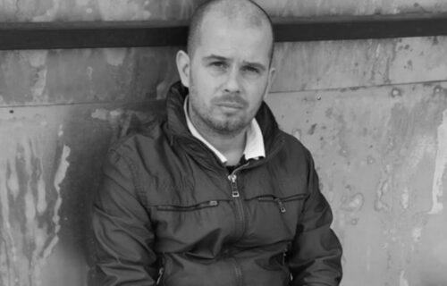 Iznenada preminuo Vladan Milojević: Poznat UZROK smrti glumca