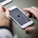 iPhone 13 stiže naredne nedelje! Evo šta treba da znate o velikoj Apple premijeri (FOTO+VIDEO)