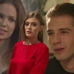 """""""Dinastija"""" iznedrila nove nade našeg glumačkog neba: Evo ko su glumci iz serije o kojoj BRUJI Srbija"""