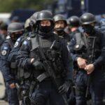 HAOS na Brnjaku: ROSU napala Srbe, trojica pretučena, jedan teško povređen