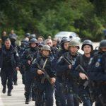 Evropska unija REAGOVALA: Pozvala na hitnu deeskalaciju situacije na severu KiM