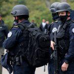 NESTAO Srbin na Kosovu: Do nestanka živeo u kontejneru sa BOLESNIM sinom