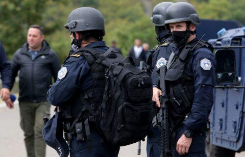 OGLASILA se Rusija zbog Kosova: Pozvala EU i NATO da reaguju