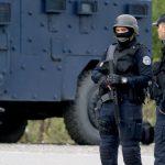 Srbi PRIPREMALI drva kad ih je ROSU napala: POZNATO stanje povređenih muškaraca