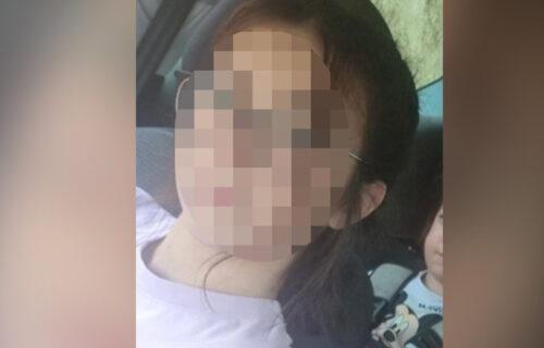 Jovana (15) nađena živa i zdrava: PRONAĐENA devojčica iz Kraljeva, evo kako je došlo do DRAME