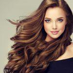 Koristite ga dva puta mesečno za BOLJE rezultate: Prirodni preparat za BRŽI rast kose