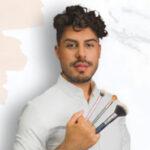 Poznati beogradski šminker Srđan Chris vas poziva na edukaciju koja će vam promeniti život