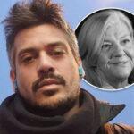 Sin Marine Tucaković u LOŠEM stanju: Laća njenu smrt nije LAKO podneo, zbog ovoga ne izlazi iz kuće!