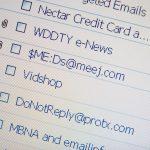 3 načina da otkrijete LAŽNE mejlove: Budite oprezni, jer greška može SKUPO da vas košta