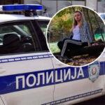 """Strahujem da ih je neko PRESREO"": Gordanin brat OTKRIO gde se nestaloj porodici iz Aleksinca gubi trag"