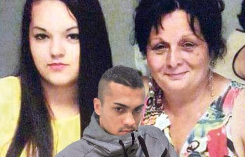 Ćerka i majka na čelu BANDE iz Aleksinca: Muškarcu htele da SKINU crnu magiju, naterale ga i da plati