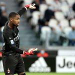 Bruka: Rasizam na utakmici između Juventusa i Milana!