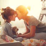 Ako želite da bude SREĆNO, izgovarajte ih: Pet rečenica koje svako dete treba da ČUJE od svojih roditelja