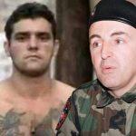 PONIZIO Arkana pred punom kafanom, Ljuba Zemunac mu se klanjao: Evo ko je važio za NAJJAČEG u Jugoslaviji